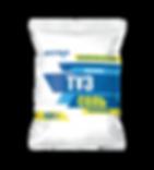 Aashif_Chips_Foil_Pack_Mockup_BEHANCE.pn