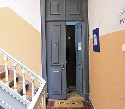 entrada.jpg