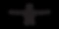 FourthMeridian_Logomark_black.png