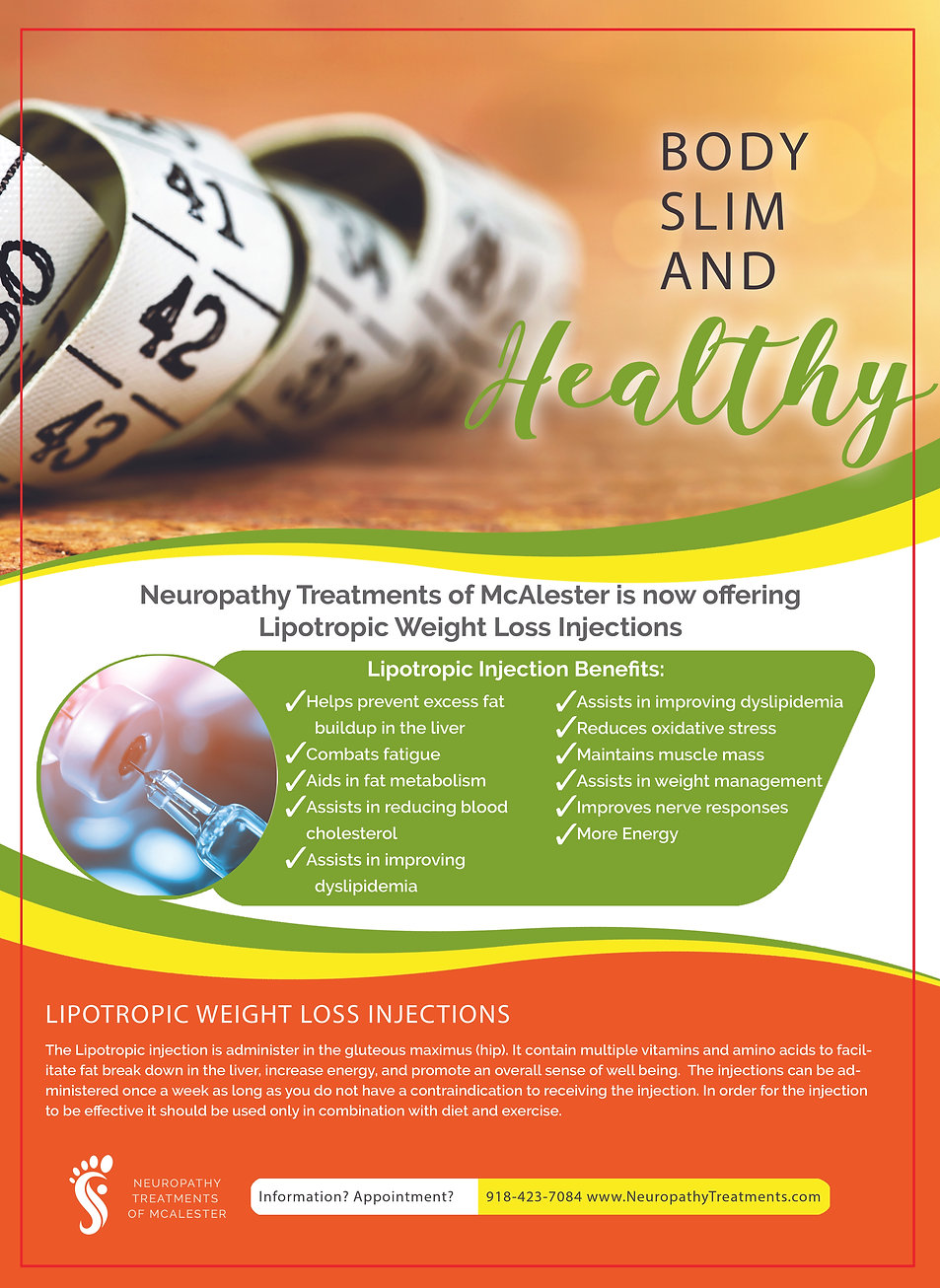 Weight Loss Injection Info.jpg