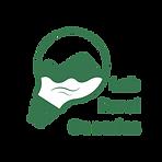 logotipo nuevo Lab Rural Canarias.png