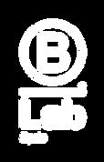 logoblab.png