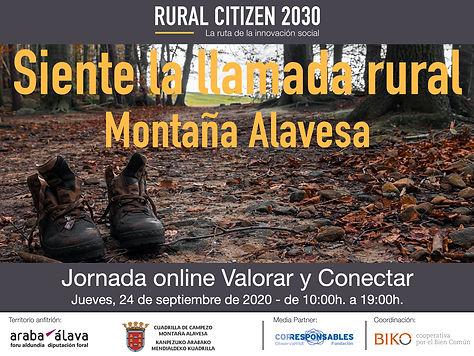 Jornada_RC30_Montaña_alavesa_cuadrado.j