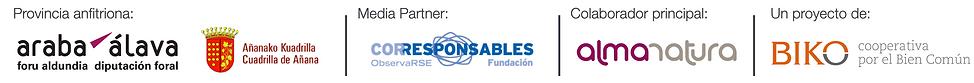 Logos Jornada RC30.png