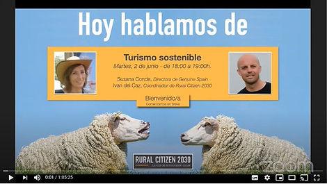hoy hablamos de turismo sostenible.jpg