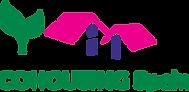 cohousing spain logo para colaboradores.