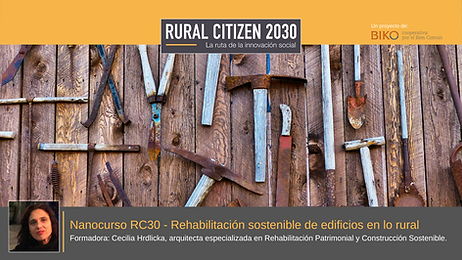 curso rehabilitacion sostenible web.png