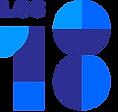 Los18_logo (2).png