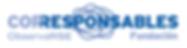 corresponsables_logo.png