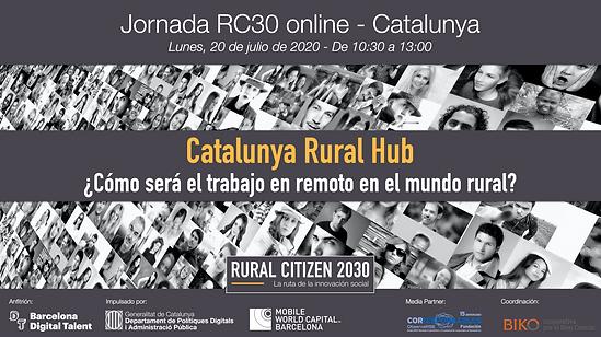 Jornada RC30 Catalunya cast 1030.png