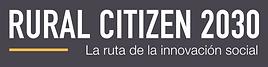 logo Rural Citizen.png