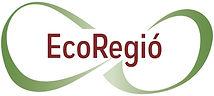 logo_ecoregio_1500.jpg