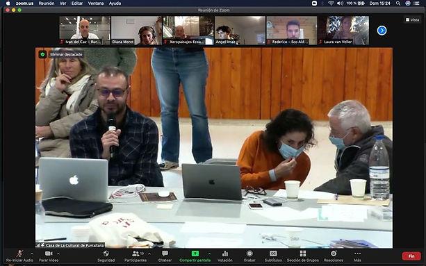 ecologyhub hackathon participantes 1.jpg