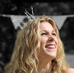 Fairytale Crown