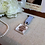 Thumbnail: Father Of The Bride Charm Gift