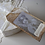 Thumbnail: Vintage-Style Hand Made Gift Tags (6)