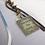 Thumbnail: Boho Beach Bookmark