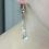 Thumbnail: Shooting Star Earrings