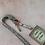 Thumbnail: Once Upon a Time Dragon Bookmark