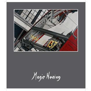 Magie Hering