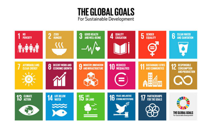 The-global-goals.jpg