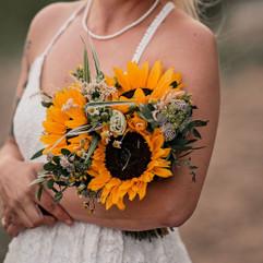 Floristgaraget brudbukett ES 400px.jpg