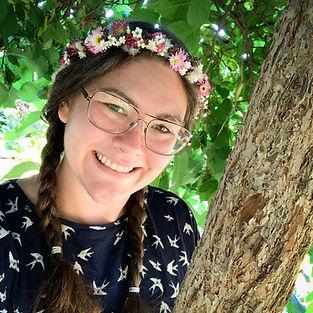 Sandra Neuman florist