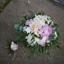 Floristgaraget brudbukett PL 400px.jpg