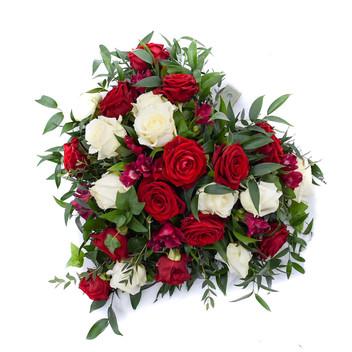 Knubbigt begravningshjärta.JPG