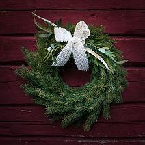 Floristgaraget yvig julkrans 400px.jpg