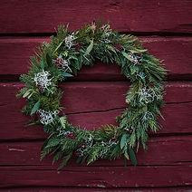 Floristgaraget snav julkrans 400px.jpg