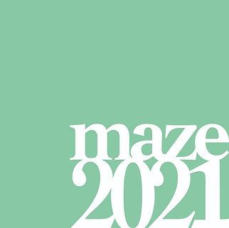maze2021_cover_10x10_edited.jpg