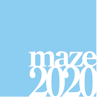 Maze2020_template.png