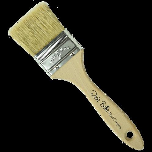 Premium Chip Brush - Dixie Belle
