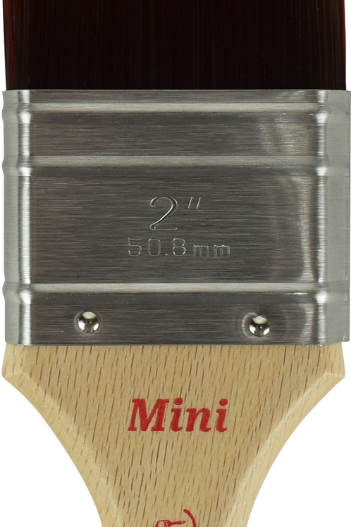 Synthetic Mini