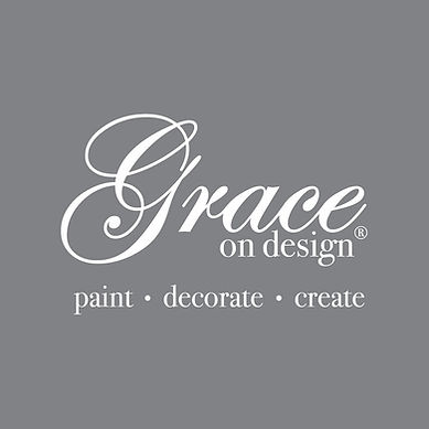 gray grace on design.jpg