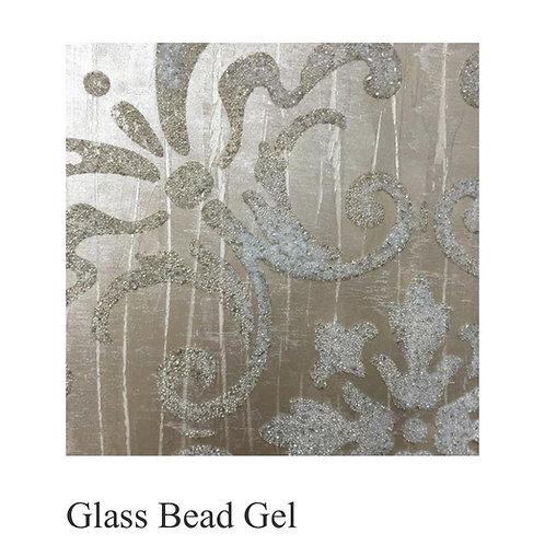 Glass Bead Gel 4 OZ.