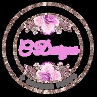 logo-05_5e2db42c446620_45195674_1.png