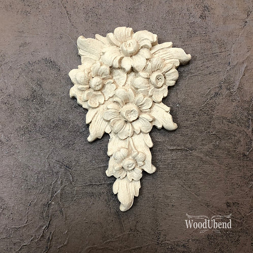 Flower Garland WUB1674