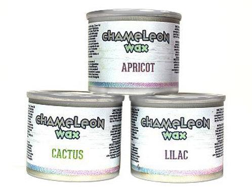 Chameleon Wax