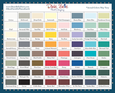 Color Card (Front).png