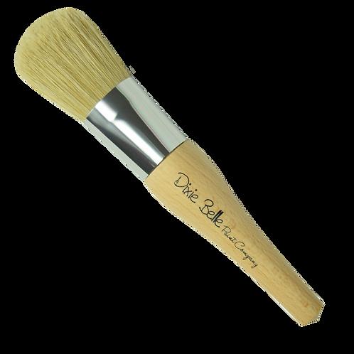 The Belle Brush - Dixie Belle