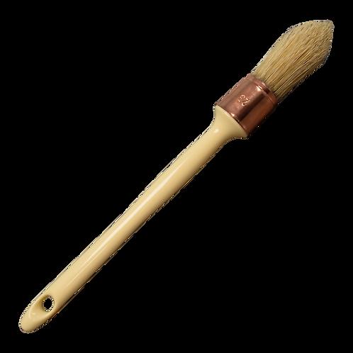 French Tip Brush
