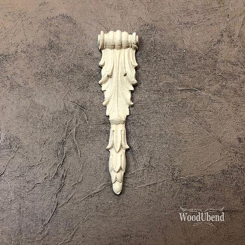 Decorative Corbel WUB1644