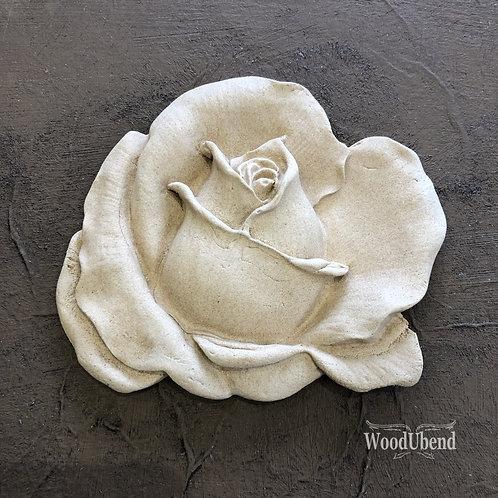 Classic Rose Medium WUB0326