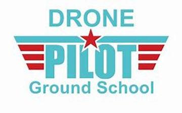 drone course.jpg