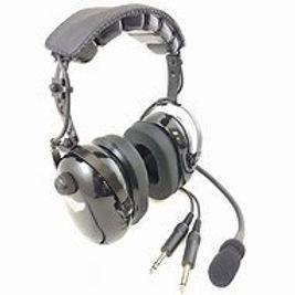 spruce headset.jpg