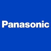 Panasonic Produkte von R/TV Bieri in Gasel BE