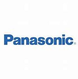 Panasonic_3.jpg