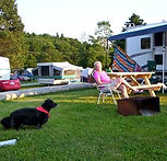 shubie-and-margie-068_edited.jpg